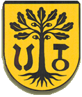 Eicherscheid